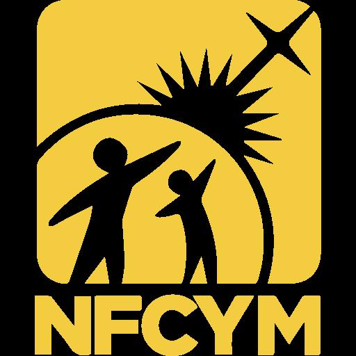 NFCYM